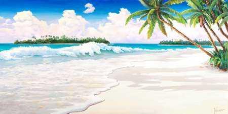 Onda tropicale