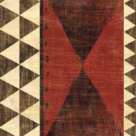 Patterns of the Savanna II
