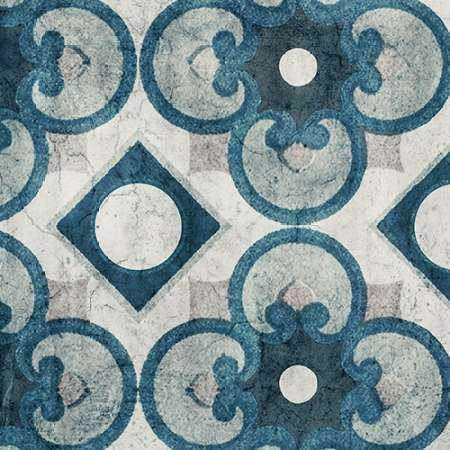 Persian Jewel Blue 3