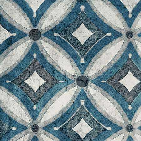 Persian Jewel Blue 4