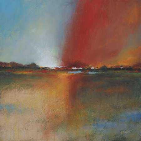 Plains Landscape 2