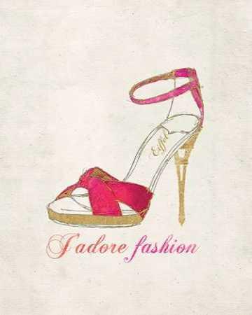 Romance Collection Fashion