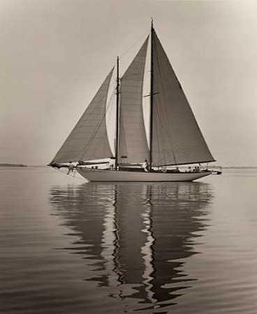 Sachem 1925