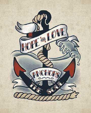 Sailor Wisdom I