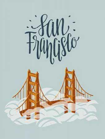 San Francisco Travel