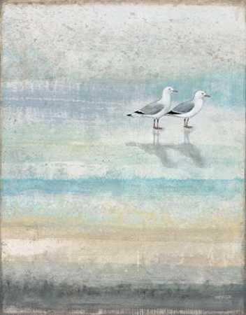 Sea Glass Shore 2