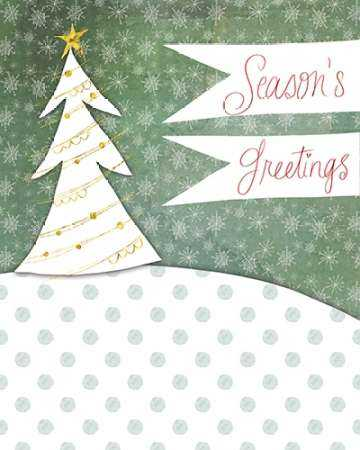 Season''s Greetings