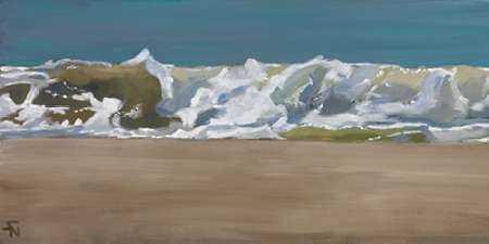 Shore Break 4