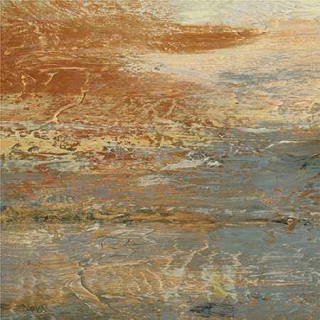 Siena Abstract III