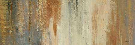 Siena Abstract Panel I