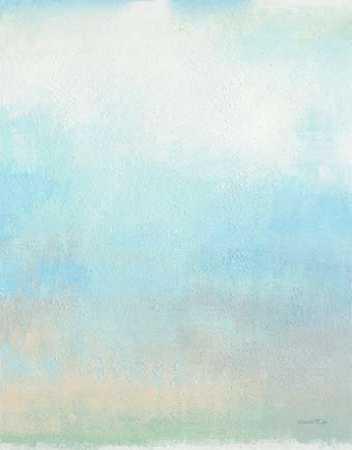 Sky Dreams 1