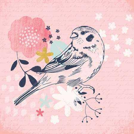Sparrow II