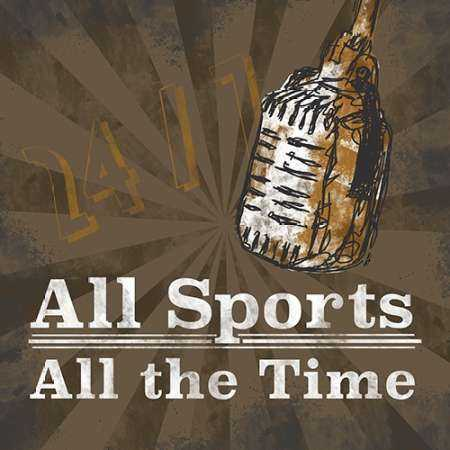 Sports Talk II