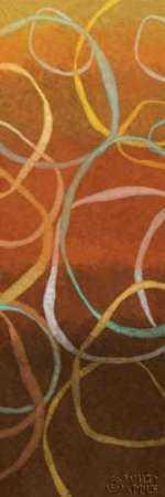 Square Dancing Circles II