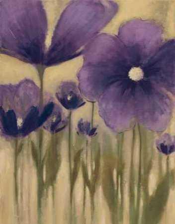 Summer Bloom I