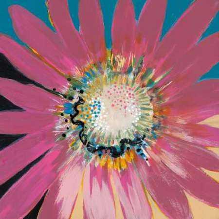 Sunshine Flower III