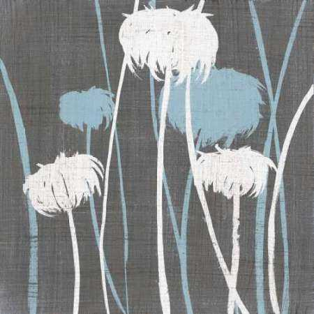 Textile II