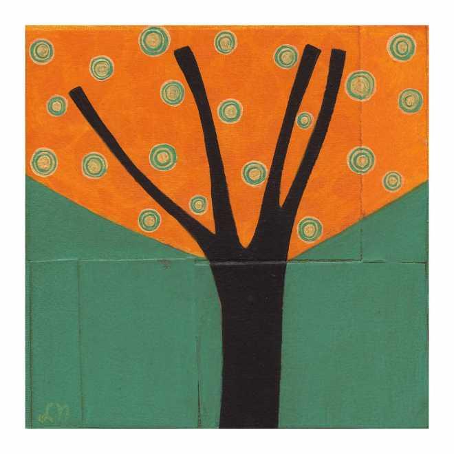 Tree-229