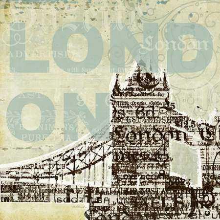 Trendy London