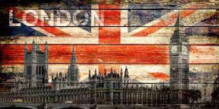 UK Collage 2