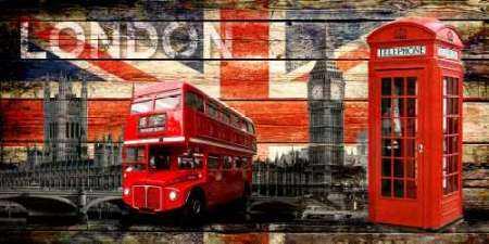 UK Collage 4