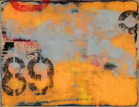 Urban Collage 89