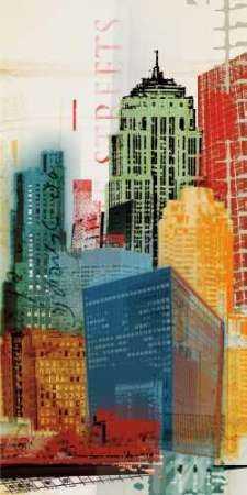 Urban Style II