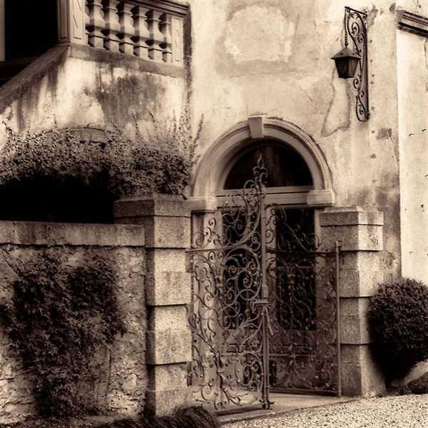 Volterra-Toscana