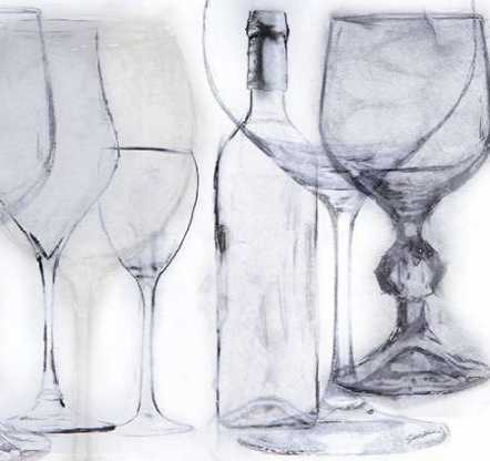 Wine Luxury 2